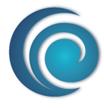Elevated logo