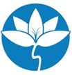 Waterdown Clinic Logo